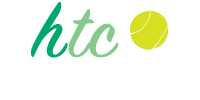 Hartford Tennis Club
